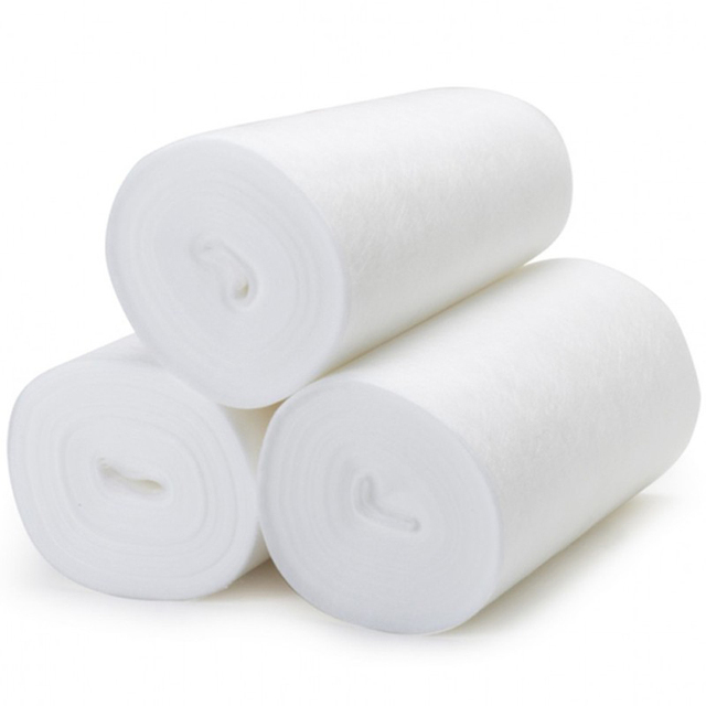 1 roll/lot 100 sheets/roll flushable disposable cloth diapers liner biodegradable bamboo liner accessories BB0078