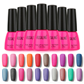 ROSALIND Rosa Bottle 7ml Gel Nail Polish Soak Off Matte Nail Polish Gel polish Manicure For Nails Gel UV Bling Color