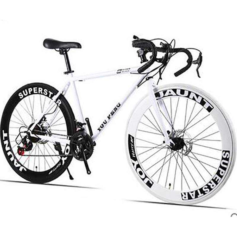 Livraison gratuite guidon Courbé Outils De Réparation De Vélos en gros
