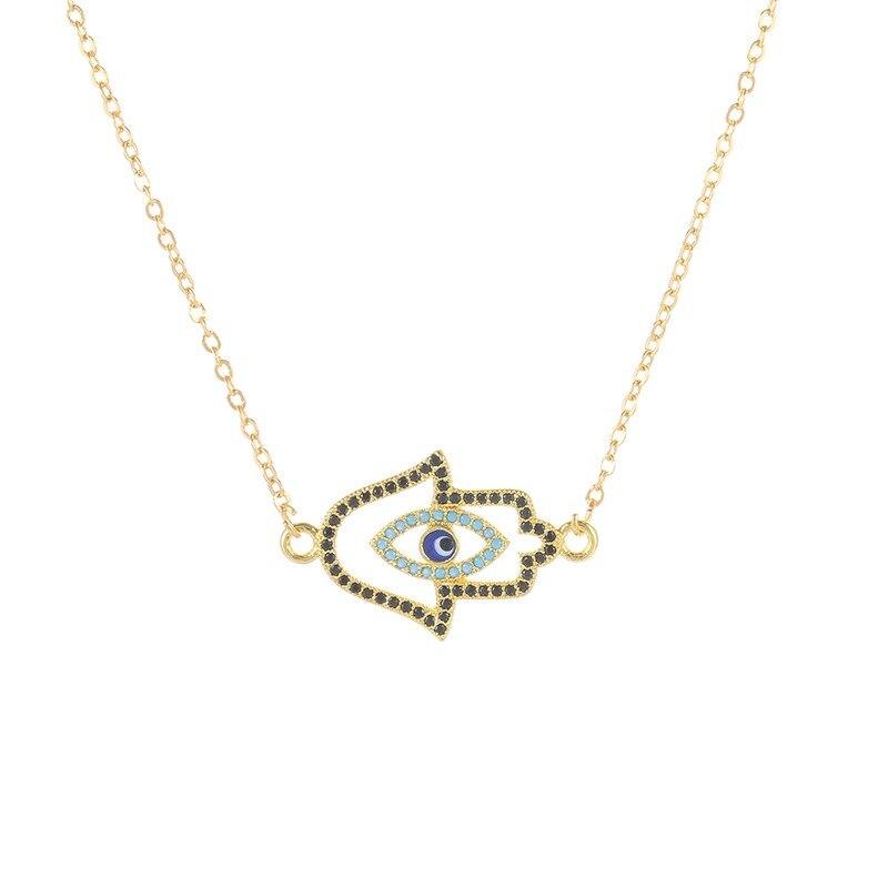 7fb67d770636 ... cadena del collar  40 + 5 cm (ajustable) Peso del artículo  1