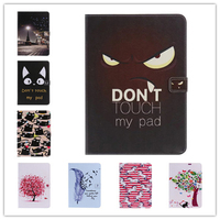 For Ipad 5 Ipad Air 5 Case Luxury Colorful Wallet Flip Wallet Silicone Cute Leather Case
