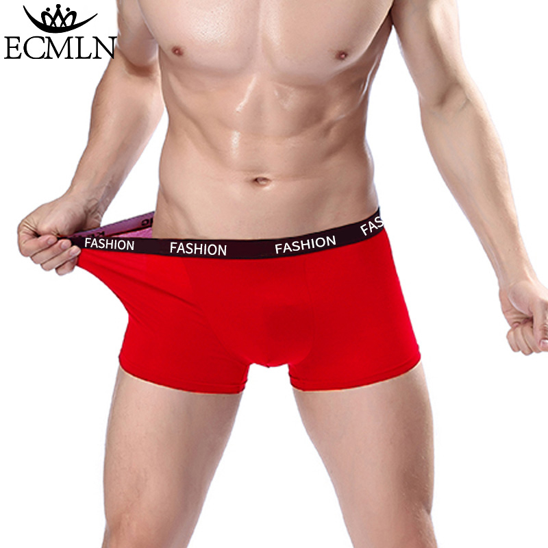 Sexy Men Boxer Soft Breathable Underwear Male Comfortable Solid Panties Underpants Cueca Boxershorts Homme For Men high quality-in Boxers from Underwear & Sleepwears on Aliexpress.com | Alibaba Group