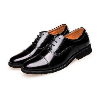 Zapatos NORTHMARCH Oxford Para Hombre, Zapatos de marca de moda Para Hombre,...