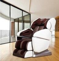 Household Electric Intelligent Massage Chair Ergonomic Design Multifunctional Massage Device Beauty Leg Equipment Tb180922 01
