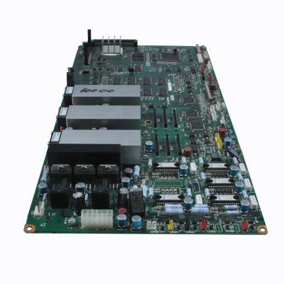for Epson  Stylus Pro 10000 / 10600 Main board