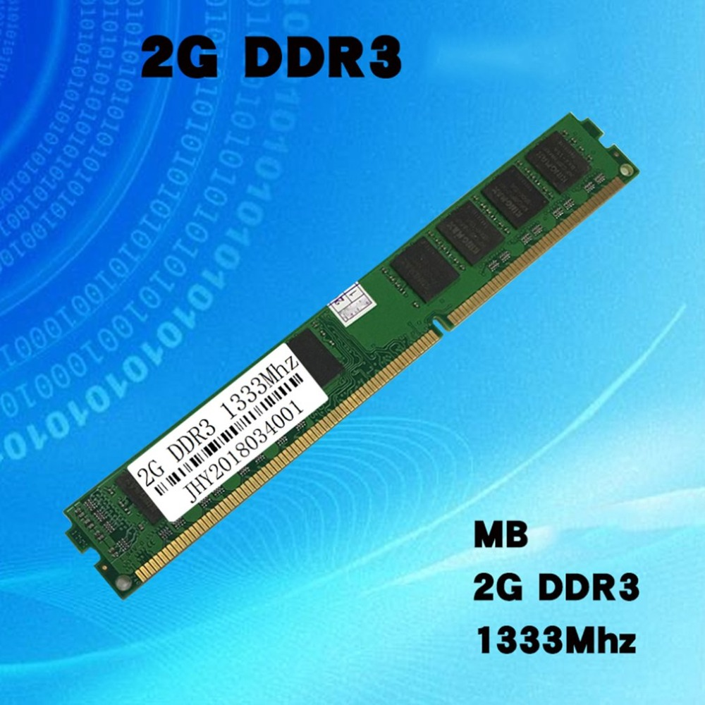 Hot Sale Ddr3 2gb 4gb 8g 1333mhz 1600mhz For Laptop Notebook Pc Pc3 Ram 10600 12800 Dimm Memory Support Intel Amd