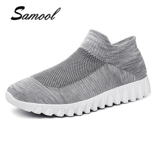 Mocasines Hombres Zapatos Barato Casuales Alpargatas Moda De Verano Los qYPwUvX