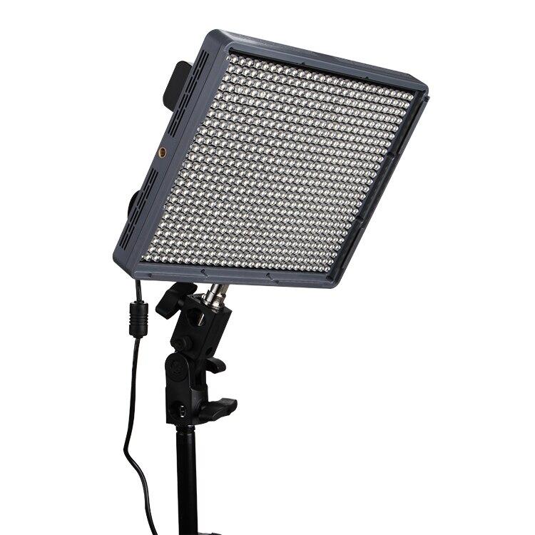 плитка сокол осветительный прожектор для фотосъемки образом, можно