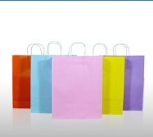 Popular Large Paper Gift Bags-Buy Cheap Large Paper Gift Bags lots ...