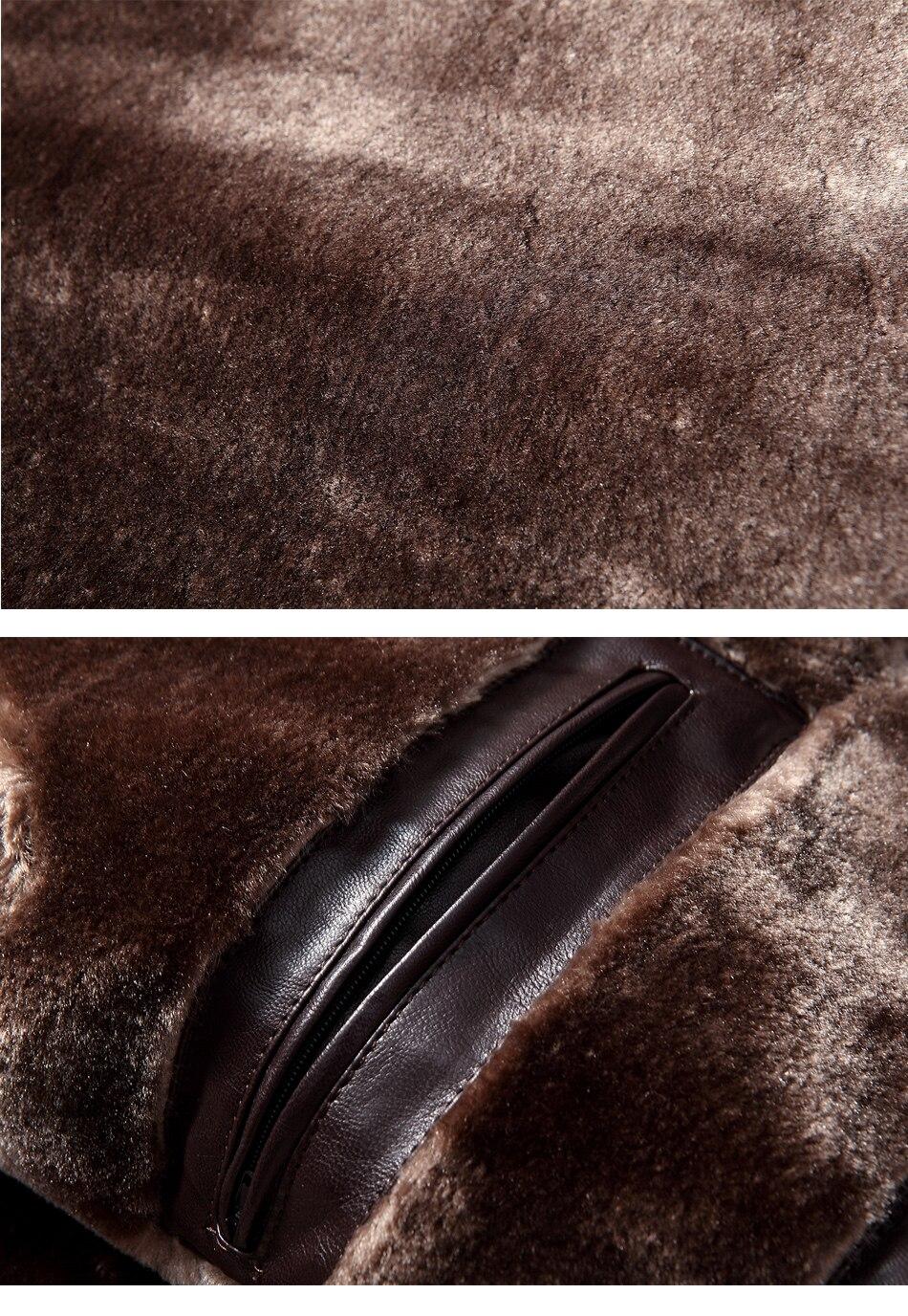 leather coat (11)