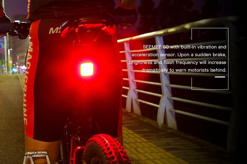 bike light 4