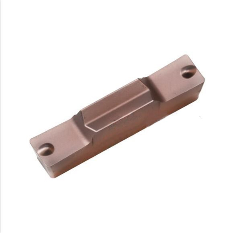 GMM4020 040MS PR930 100 original kyocera carbide insert small tools turning tool holder boring bar cnc