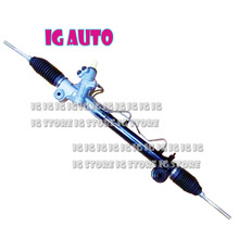 High Quality Brand New Power Steering Rack And Pinion Steering Gear Fits For Car Toyota Camry ACV40 44200-33490 4420033490 RHD lhd high quality brand new power steering rack for car ford transit 97vb 3n503 ba 97vb3n503ba lhd