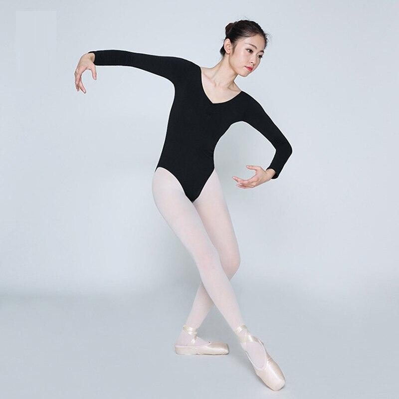 gimnasia-leotardo-font-b-ballet-b-font-adult-font-b-ballet-b-font-costumes-justaucorps-body-danza-bambina-sexy-clothes-bodysuit-font-b-ballet-b-font-leotards-for-women