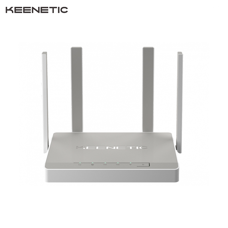 Wireless router Keenetic GIGA KN-1010 pixlink ac1200 wifi repeater router access point wireless 1200mbps range extender wifi signal amplifier 4external antennas ac05