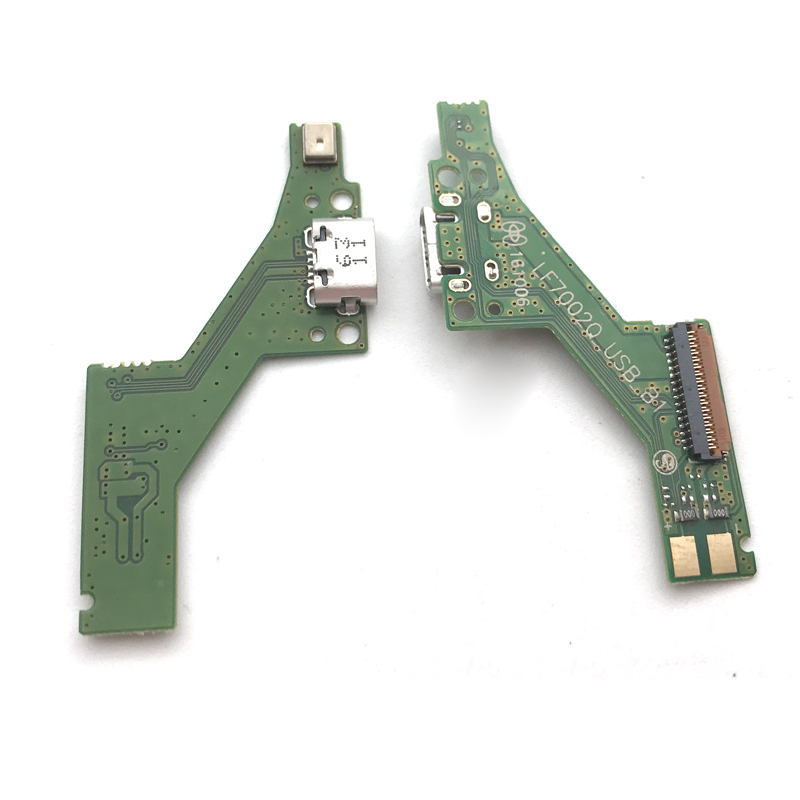 Image 4 - 20 Pcs /Lot ,For Lenovo PB1 750M Phab TD LTE PB1 750N PB1 750 
