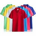 Quick Dry Лето Camiseta Поло Feminina Рубашки для Женщин Тенниски Бренд Леди Поло Mujer Femme 2016 Компания Поло Дам