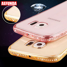 S7 Bling NOTE A7