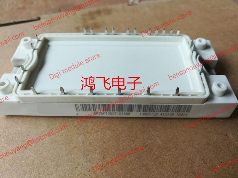DP25F1200T101666 Free ShippingDP25F1200T101666 Free Shipping