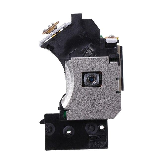 PVR 802W Ersatz Laserlinse Ersatzteile Für Sony PlayStation 2 PS2 ...