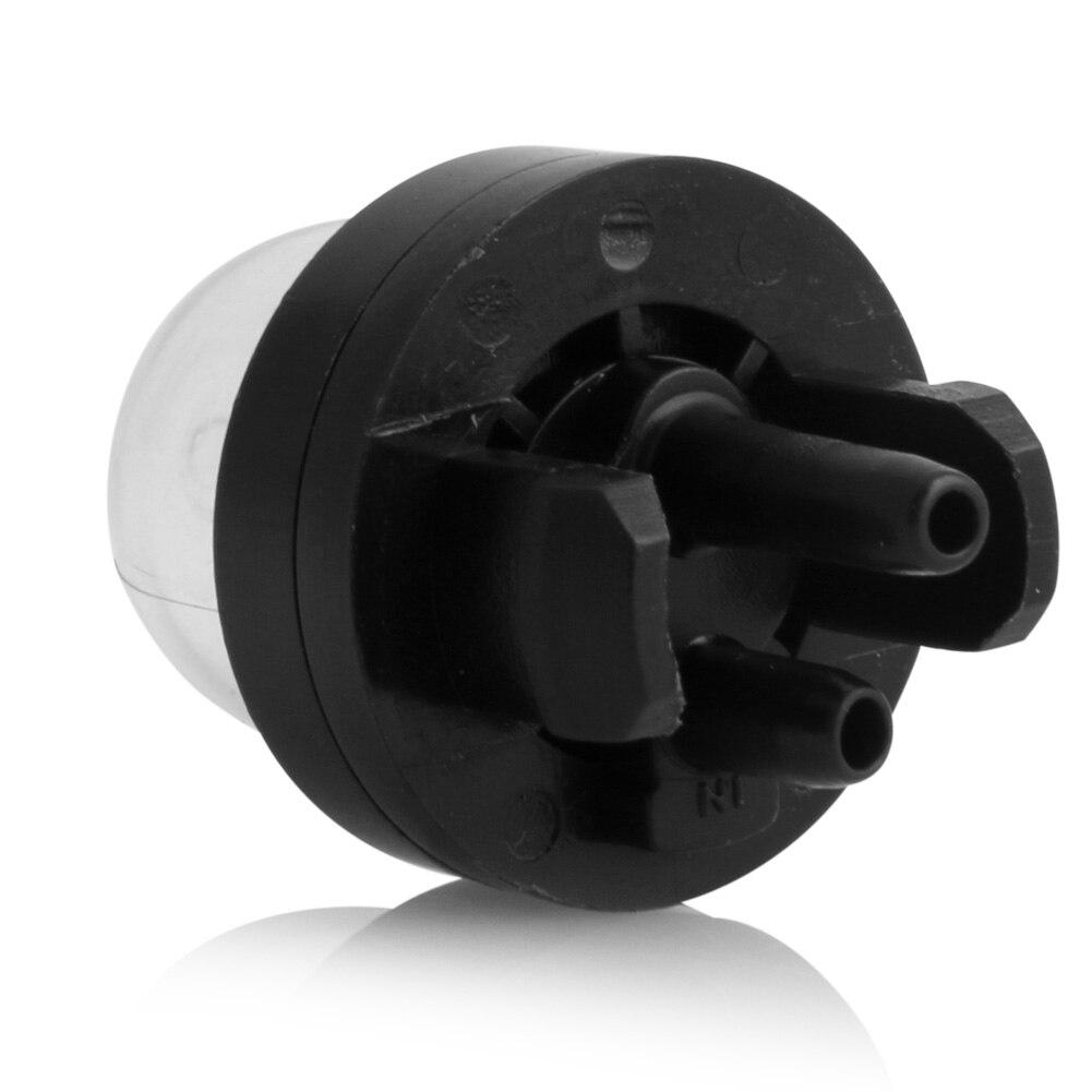 1 шт. бензин оснастки в праймер топливный насос лампы для Stihl Ryobi WALBRO HUSQVARNA