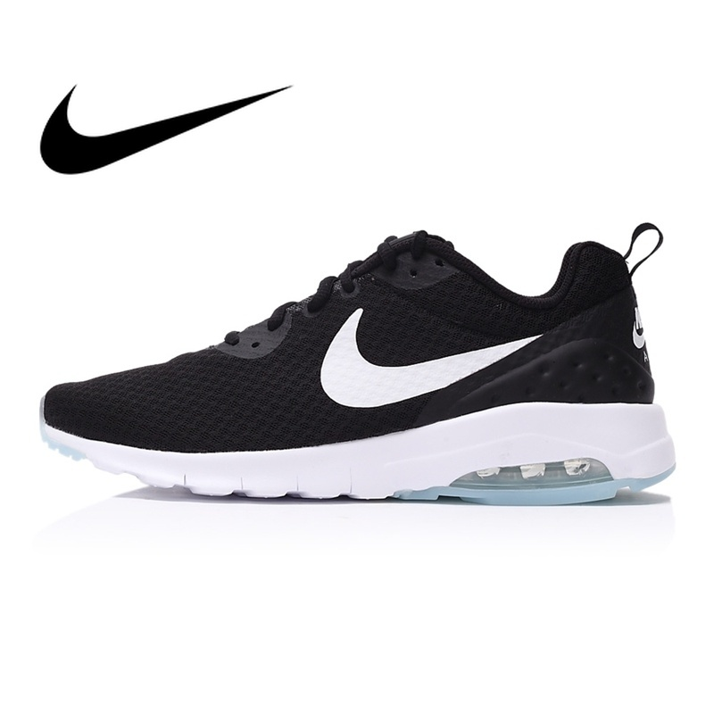 Original NIKE AIR MAX MOTION LW Mens Running Shoes Sneakers  Male Mesh Athletic Trainers Men Walking Jogging  classic shoesOriginal NIKE AIR MAX MOTION LW Mens Running Shoes Sneakers  Male Mesh Athletic Trainers Men Walking Jogging  classic shoes