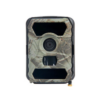 Tactical 12 Mega Pixel Digital Hunting Camera Image Sensor 5 Mega Pixels Color CMOS Pixels 2560x1920 PP37 0027