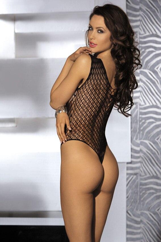 sex nud fuck girls israelian