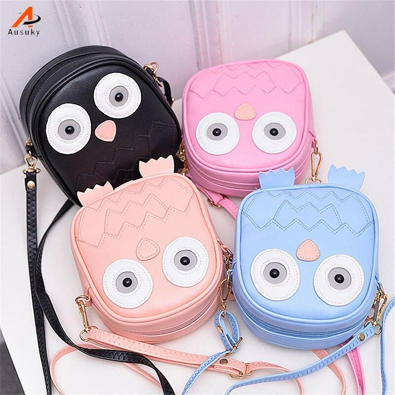 Fashion Mini Purse Handbag Owl Women Messenger Bags For Summer Crossbody Shoulder Bag with Belt Strap Sac Lady Clutch Purses-15