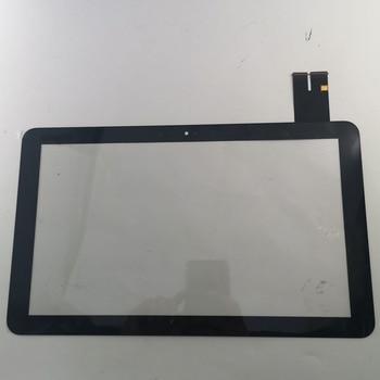 экран замены Asus | 12,5