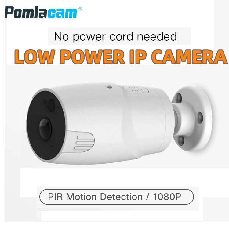Worldwide delivery d1 camera in NaBaRa Online