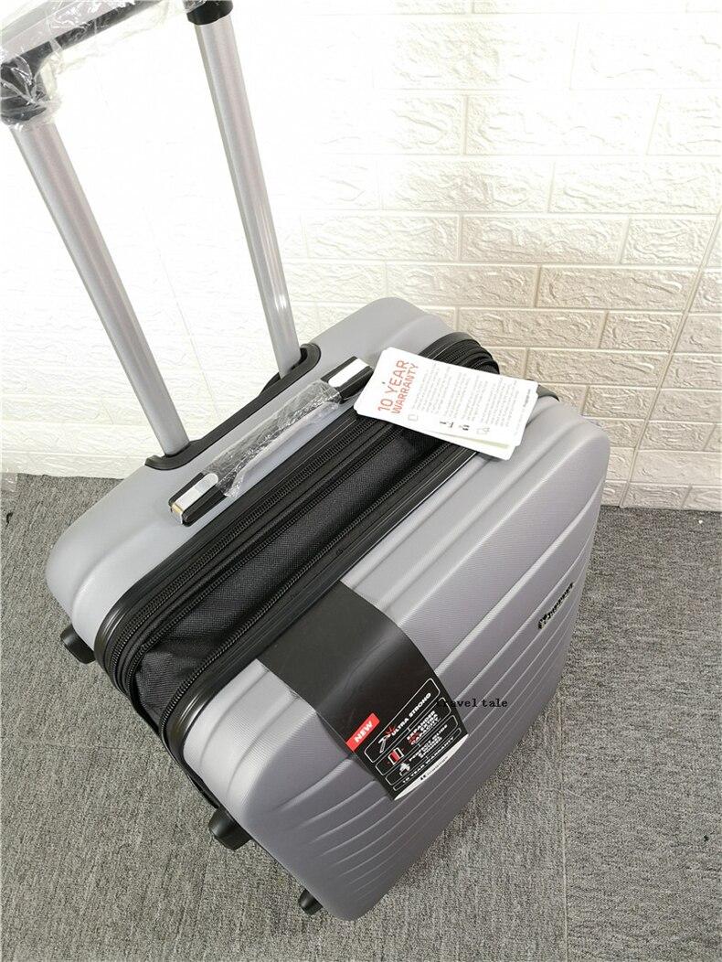 """CARRYLOVE 2"""" 24"""" 2"""" дюймов spinner ABS расширитель 3 шт. чехол на колесиках Набор роликов набор дорожных чемоданов для путешествий"""