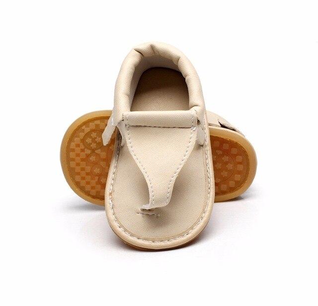 c2fd91cc40 US $6.23 11% di SCONTO|HONGTEYA pink gomma dura suola capretti delle  ragazze di estate Romana gladiatore scarpe bambino vestito dalla  principessa del ...