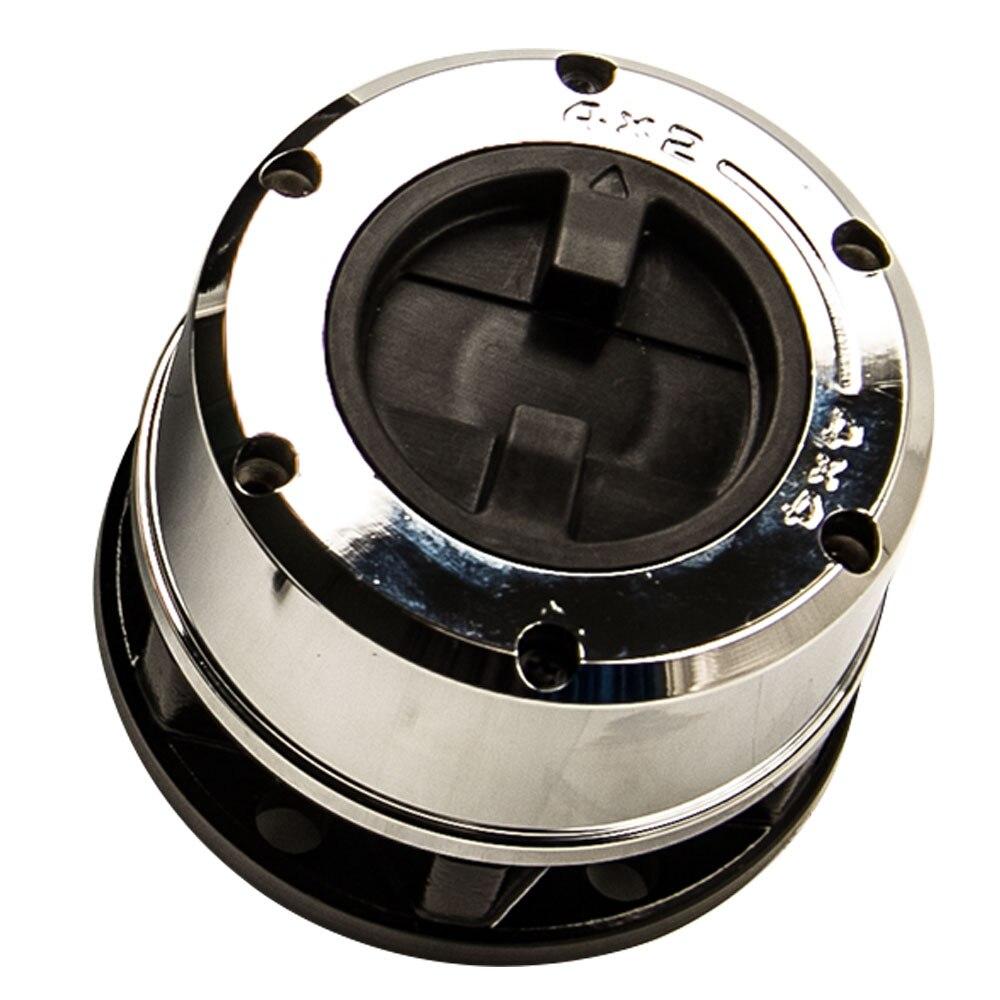 26T Manual Locking Hub Pair 2 Set for 1995-2002 Kia Sportage 4WD//4x4 12 bolts