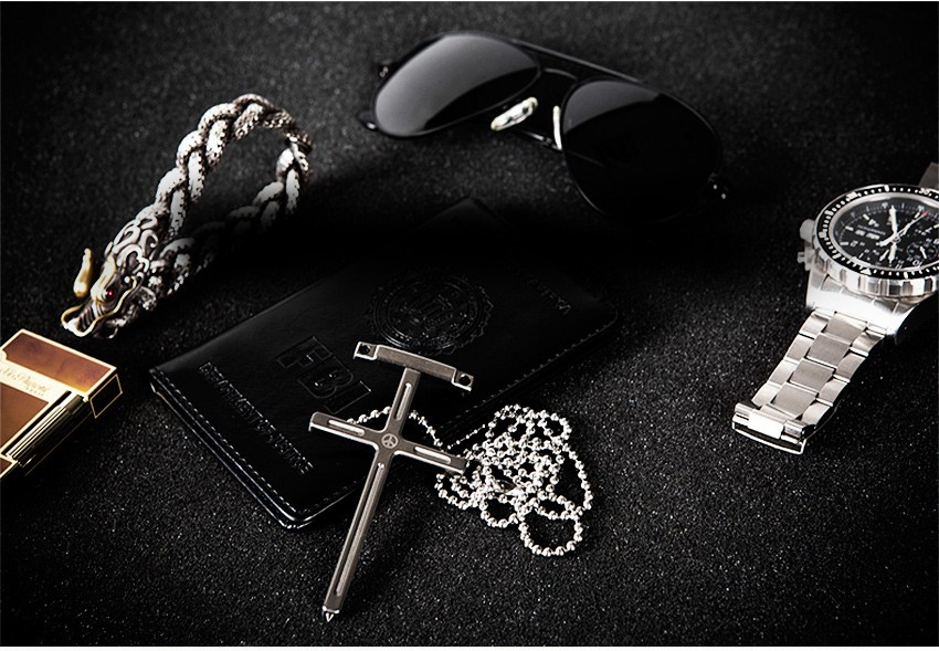 self-protection-pectoral-cross_03
