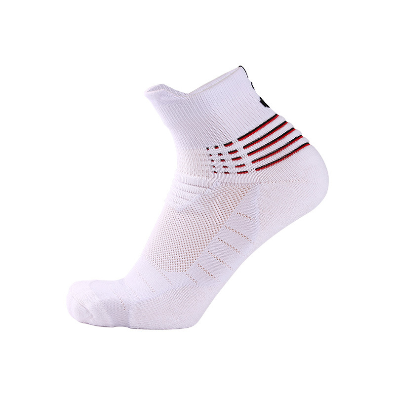 Sporting New Miracle Foot Compression Sock Anti-fatigue Plantar Professional Fitness Gym Sports Sock For Men Skilful Manufacture