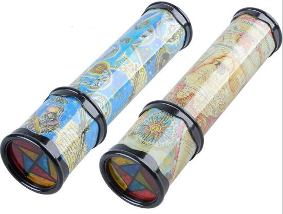 21cm-Rotation-Cute-Classic-Colorful-Kaleidoscope-Kids-Fancy-early-Childhood-Toys-For-Baby-Children-Gift-1