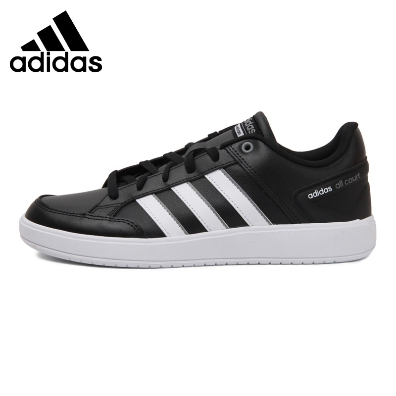 Original New Arrival 2018 Adidas CF ALL COURT Men's Tennis Shoes Sneakers 200cm 150cm backgrounds wooden wheel wooden cart carts florist flowers diverse photography backdrops photo lk 1287 page 5
