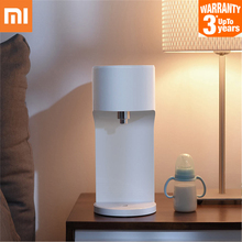 Xiaomi Viomi Electric Kettle Smart Water Dispenser Desk App Control Direct Drink Dispenser for Kitchen - 4L