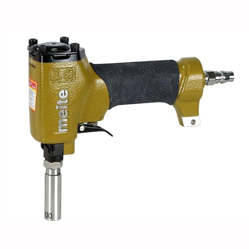 High Quality meite 0860 Pneumatic Pins Gun Air Pins Tool for make sofa / furniture
