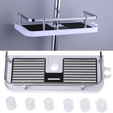 Bathroom Shelf Shower Storage Corner Storage Rack Organizer Shower Shelf Corner Storage Rack Organizer
