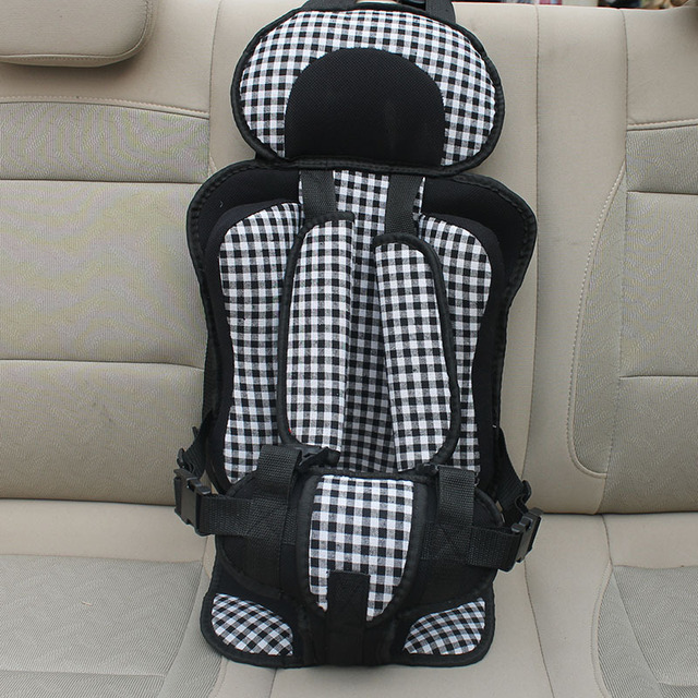 Baby Car Seat,Children\'s seat in the car ,Kids seat cover for baby ...
