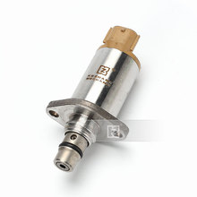 цена на Hitachi SCV high pressure diesel pump SCU valve J05E/J08E 4/6 HK1 04226-E0061 excavator