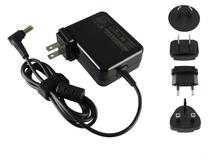 19V three.42A 65W Laptop computer AC energy adapter charger for Acer M3-581TG S3 S5 3680 4520 5315 5515 5517 5520 5532 with US/EU/AU/UK Plug