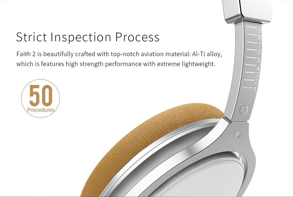 Active Noise Cancelling Bluetooth Headphones by Bluedio F2 brandtech.pk pakistan 4
