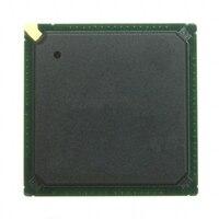 XC540203CZT75A XC540203CZT75 BGA định vị âm thanh xe phổ biến dễ bị tổn thương CPU amplifier 2 CÁI trong kho có thể thanh toán