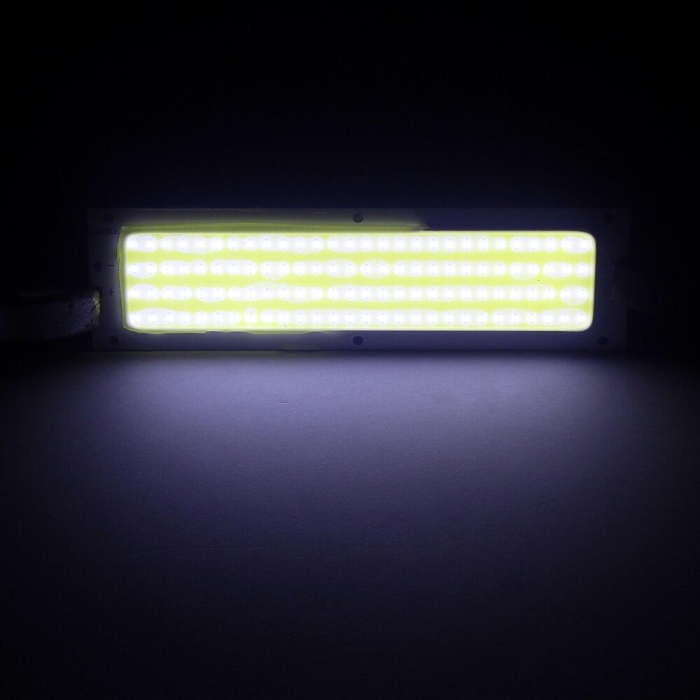 Lâmpadas Led e Tubos 120mm x 36mm lâmpadas led Marca : Itimo