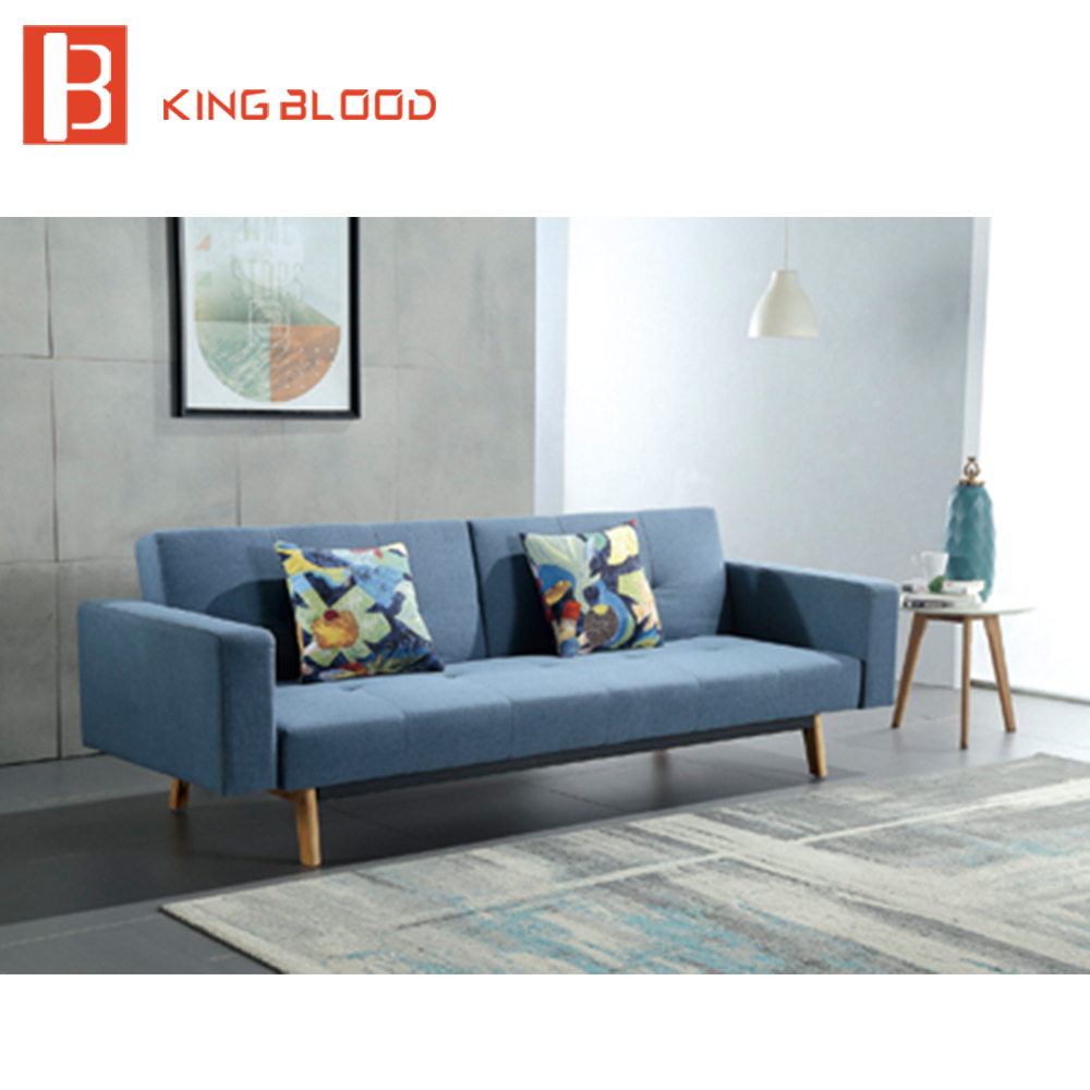 Cheap Price Furniture Us 283 Cheap Wholesale Price Furniture Modern Fabric Hotel Sofa Cum Bed In Living Room Sofas From Furniture On Aliexpress Alibaba Group