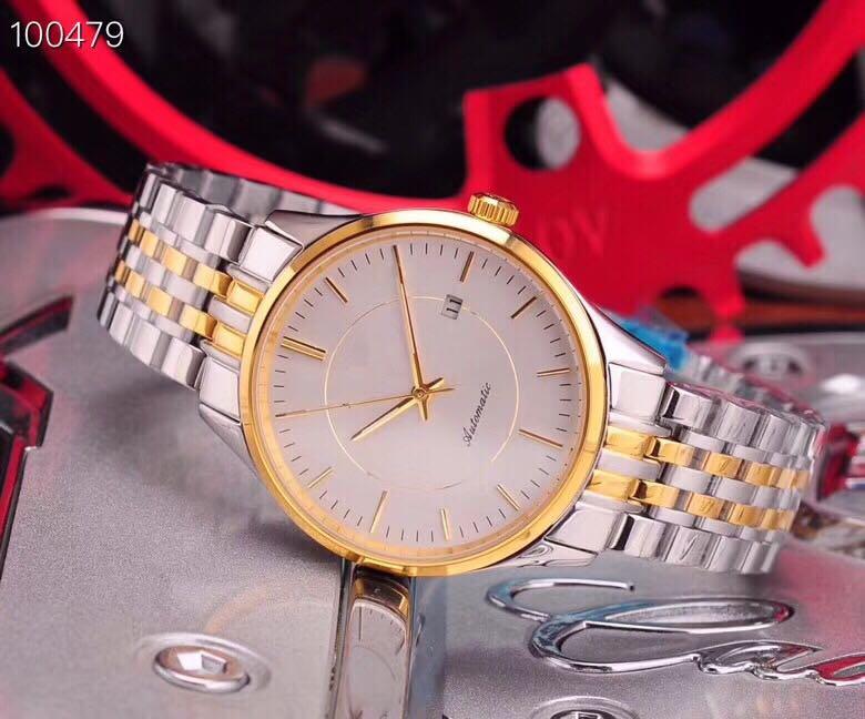 WG0274 Mens Orologi di Marca Top Pista Di Lusso Europeo di Design Orologio Meccanico AutomaticoWG0274 Mens Orologi di Marca Top Pista Di Lusso Europeo di Design Orologio Meccanico Automatico