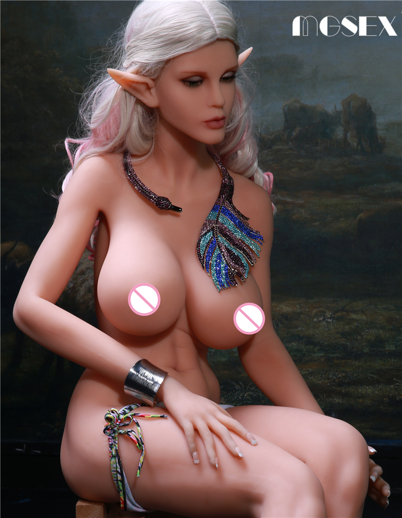 Sex Robot Dolls 160cm America Mannequin Sexy Girl Big Ass Small Soft Breast Sex Dolls Chinese Real Quality Materia